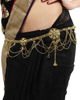 Latest Traditional Kamarband For Women