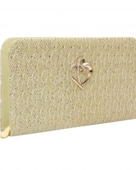 Buy Beige Colour Latest Women's Clutch online at best Price
