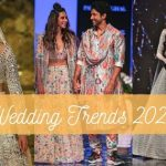 Wedding Trends 2020